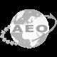 AEO-logo