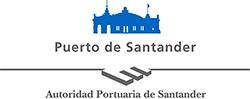 instalaciones_propias_logo_puerto_santander