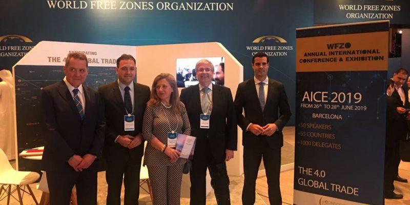 conferencia-anual-organizacion-mundial-zonas-francas