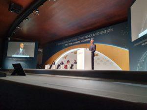 quinta-conferencia-world-free-zone