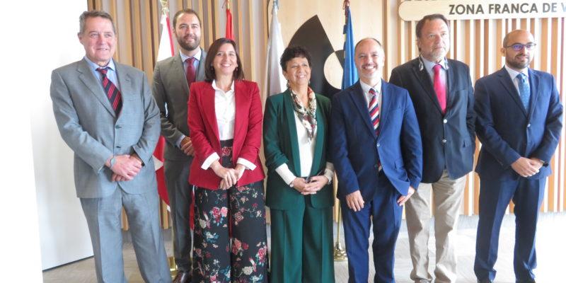 quinta-reunion-coordinacion-delegados-estado