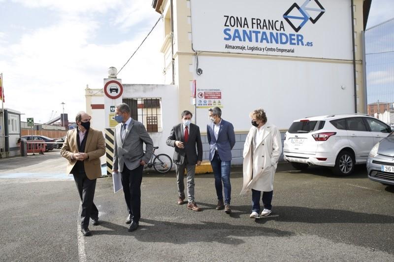 proyectos-emprendimiento-para-jovenes-zonafrancasantander.es