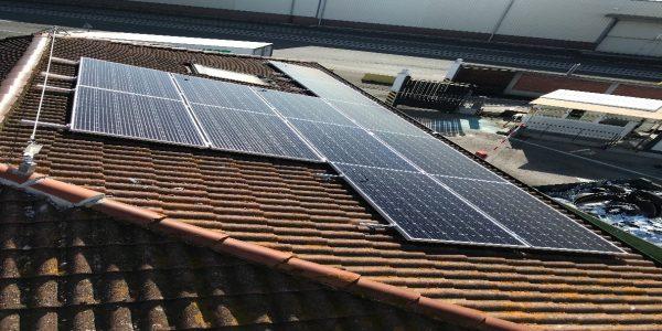 sostenibilidad ambiental campo solar zonafrancasantander.es